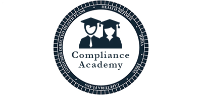 BC_Compliance_Webinar_Series